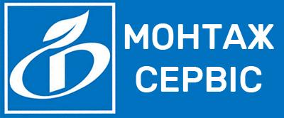 CDT.com.ua
